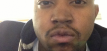 Lil Scrappy Fails Drug Test