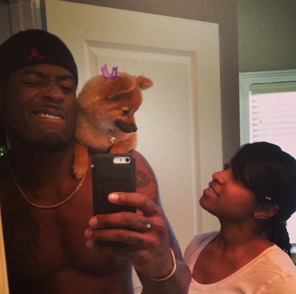 522-MempHitz and Toya No Luck with Reality Series1