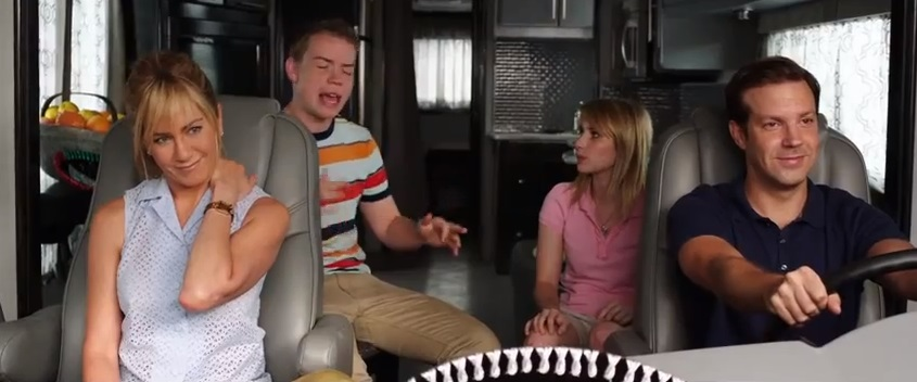 522-We're the Millers-1