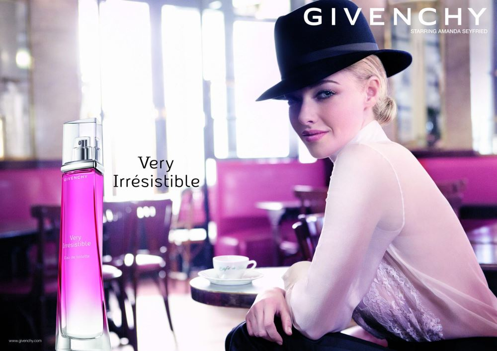 523-Givenchy Unveils Amanda Seyfriend's Very Irresistible Ad-2