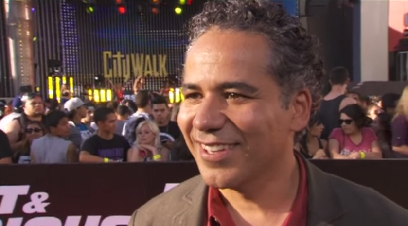 523-John Ortiz talks Return to Fast & Furious 6-1