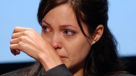 Angelina Jolie Aunt Dies-527-1