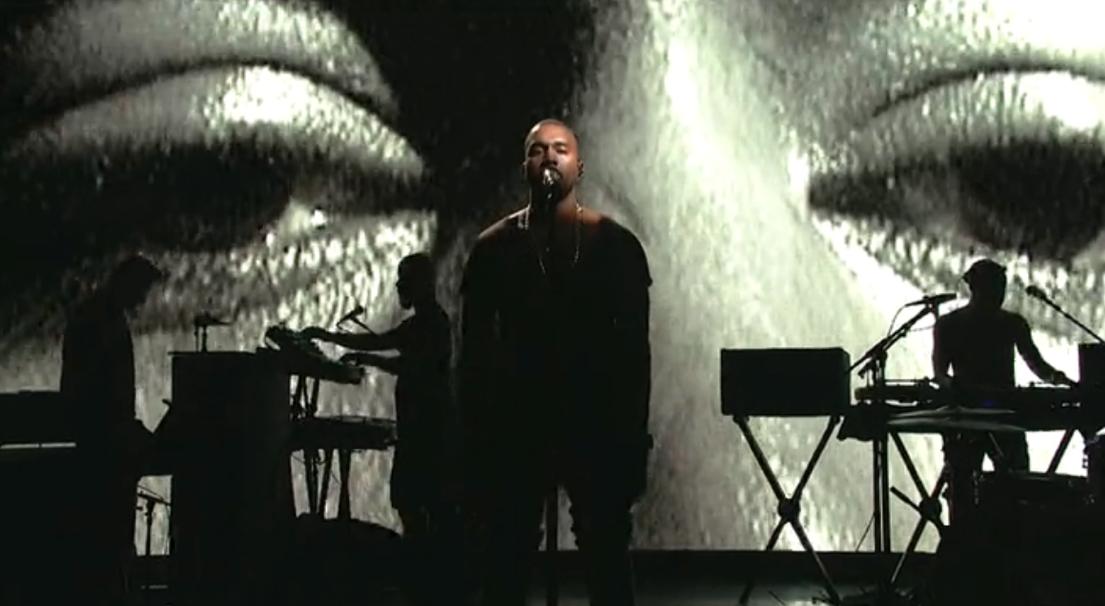 Kanye Halts ALL Pre-Sales of Yeezus-529-1