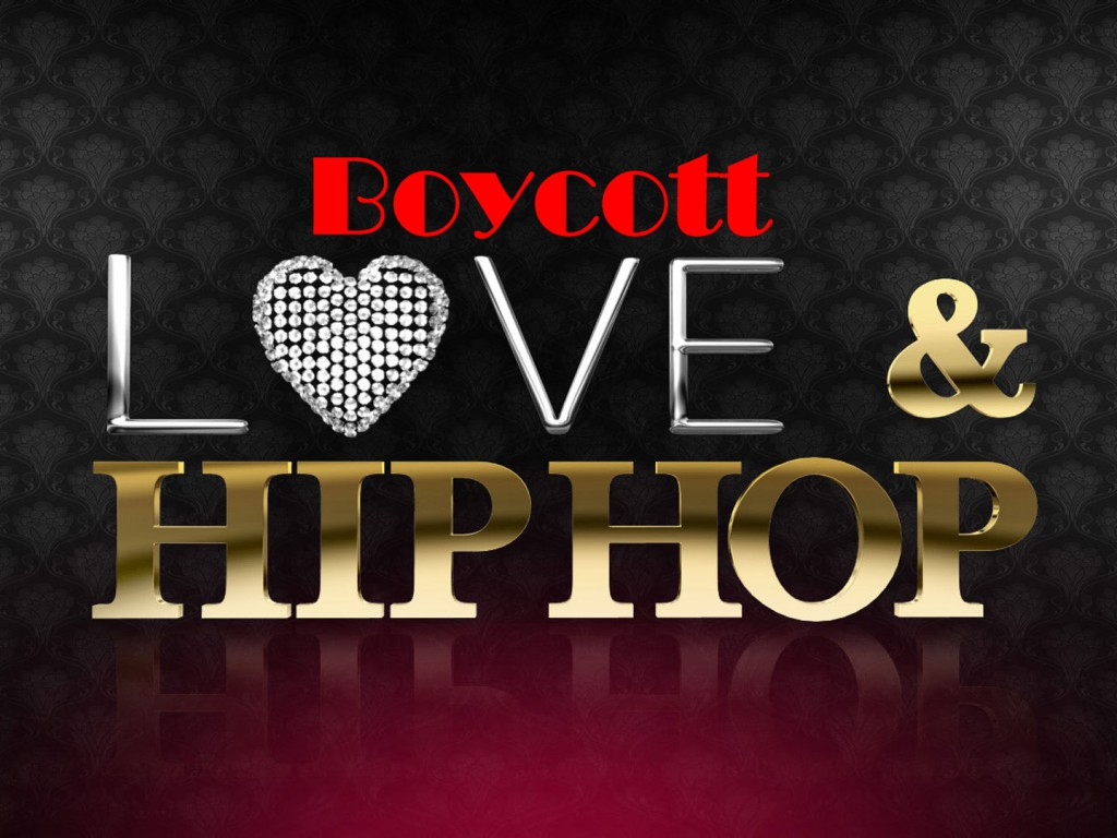Love-And-Hip-Hop-Boycott1-524-1