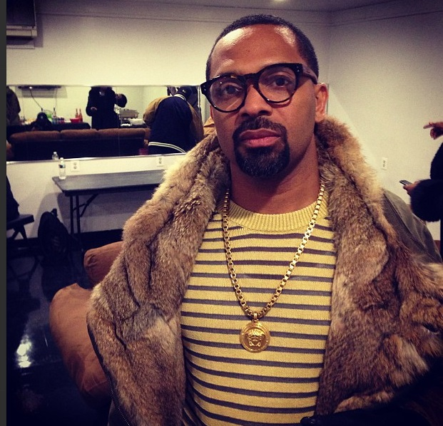 Mike Epps Says His Older Kids Are Ugly-530-1