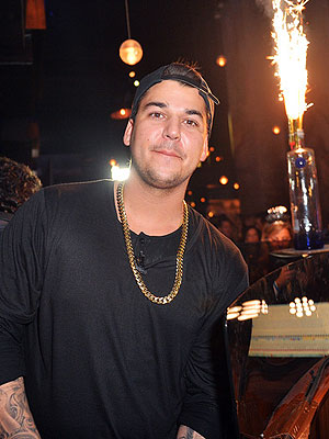 Rob Kardashian Settles Lawsuit Paparazzo-531-1