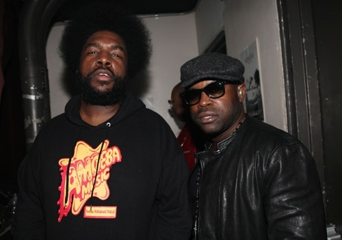 The Roots Honored In Philly527-1