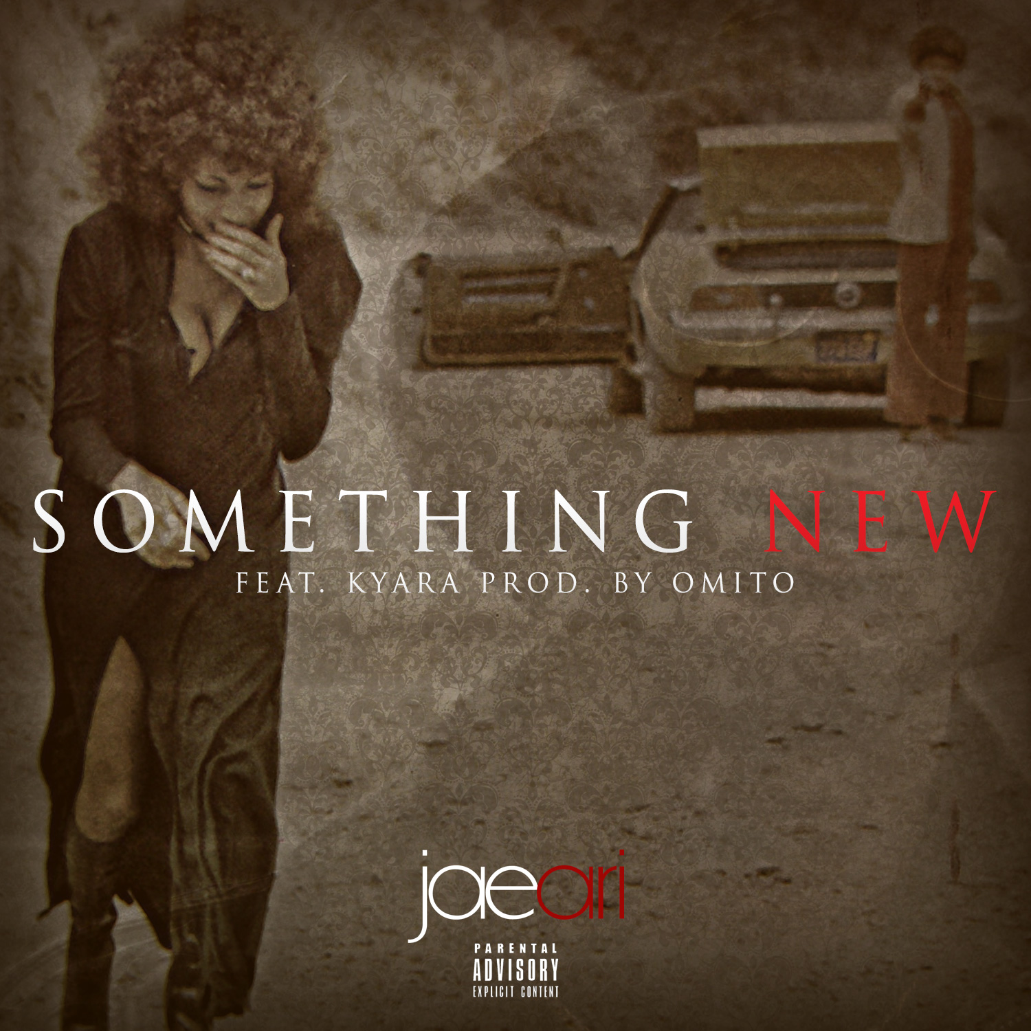 jae-ari---something-new
