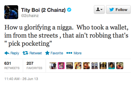 2 Chainz Claps Back at Instagram Goons-627-1