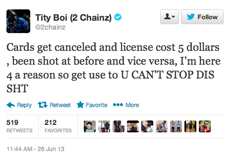 2 Chainz Claps Back at Instagram Goons-627-2