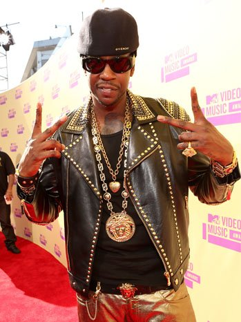 2 Chainz Claps Back at Instagram Goons-627-3