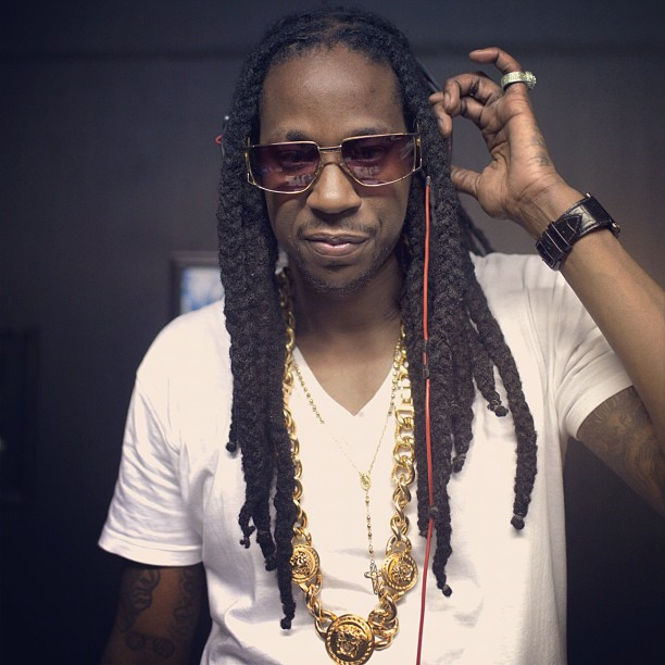 2 Chainz Robbery Was A Set Up-614-1