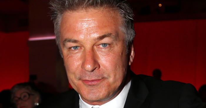 Alec-Baldwin-Apologizes-630-1