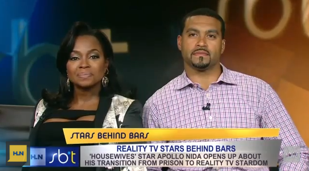 Apollo Nida on Reality Stars Behind Bars-609-1