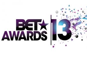 BET-Awards-Live-Stream-630-1