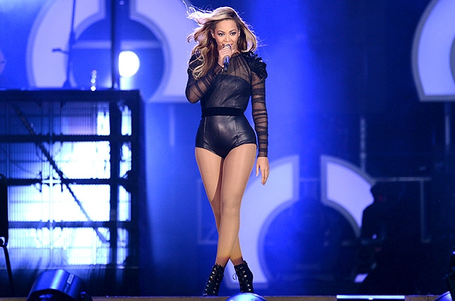 Beyonce Album Gets Pushed Back-620-1