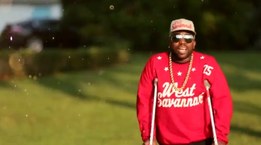 Big Boi – The Thickets Video Ft Sleepy Brown-628-1