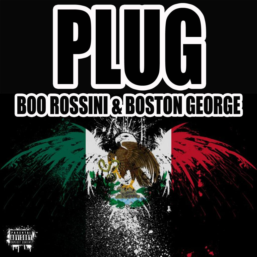 Boston George-cover-611-1