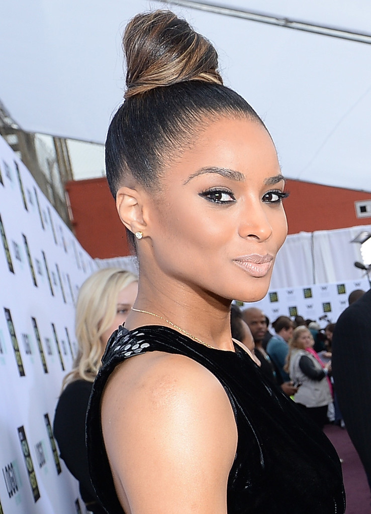 Ciara Sued By Gay Bar-608-1