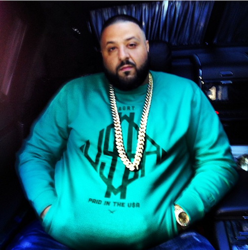 DJ Khaled Blowing Smoke-614-1