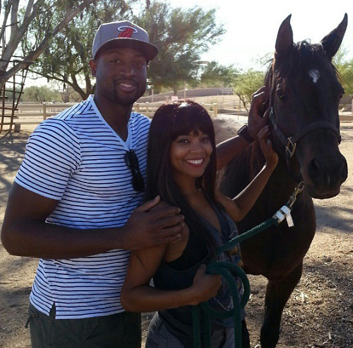 Dwayne-Wade-Accused of Getting Another Woman Pregnant-619-1