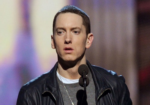 Eminem Talks Drugs, Pill Popping and Addiction-628-1