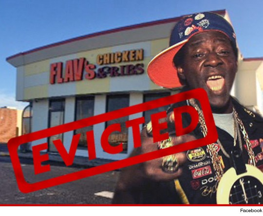 Flavor Flav's Chicken and Ribs Joint Shut Down-622-1