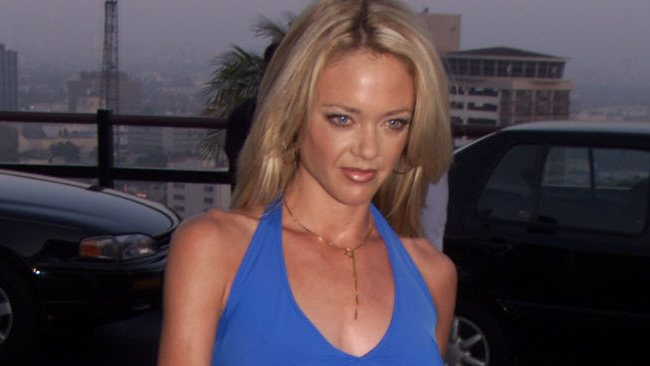 Former That 70s Show Star Arrested for 2nd DUI-623-1
