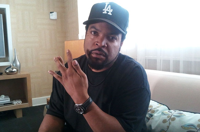 Ice Cube Tour Bus Busted-617-2