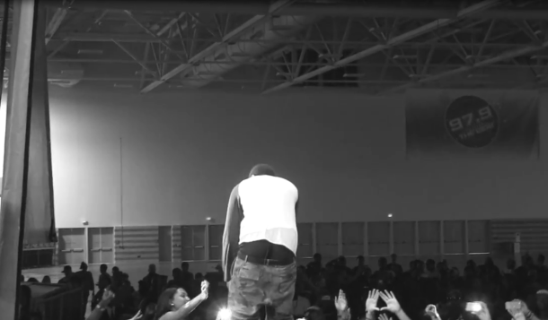 J-Cole-Saggin-622-1