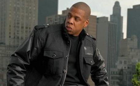 Jay Z Sued For Bad Business Practices-613-2