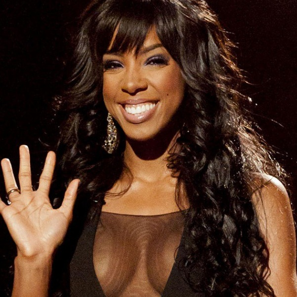 Kelly Rowland Refuses To Name Abusive Ex-607-1