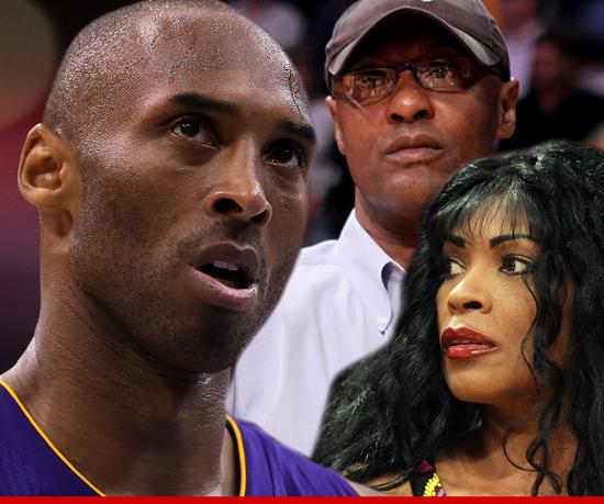 Kobe-Bryant-Settles-Lawsuit-610-1