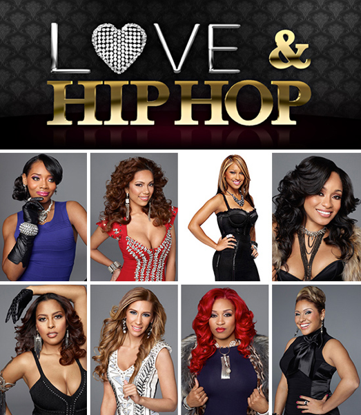 Love and Hip Hop NY Cast Settles Money Dispute-612-1