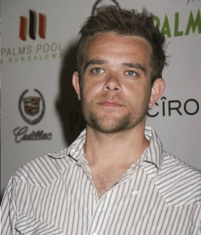 nick stahl sin city
