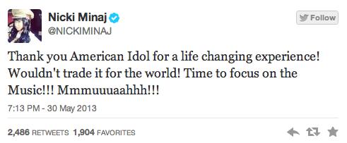Nicki-Minaj-Leave-American-Idol-3