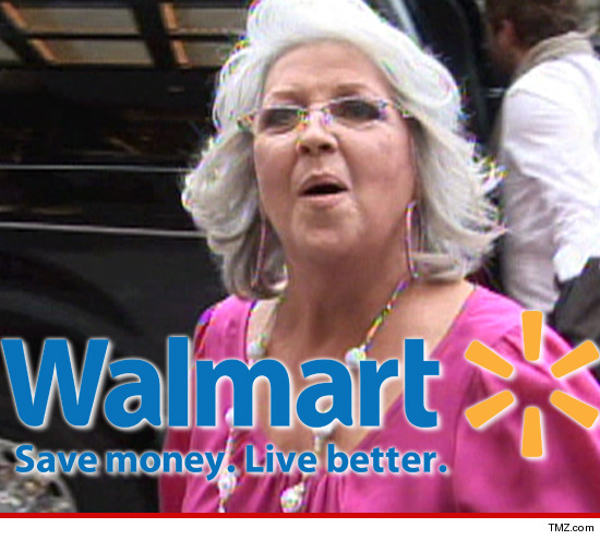 Paula Deen Loses Another Major Endosement-626-1