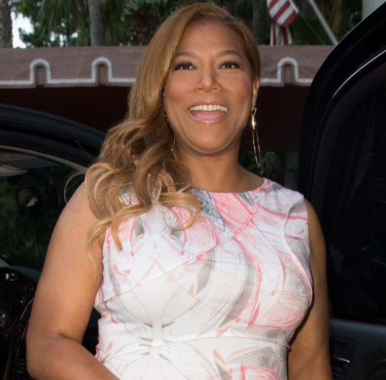 Queen-Latifah-Promotes-Her-New-Talk-Show-628-1