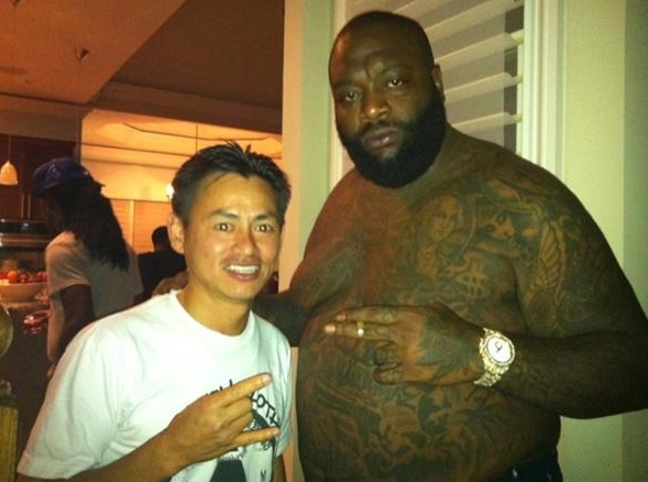 Rick Ross Sued By Jewelry Store-628-1
