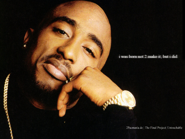 Tupac Inspired Musical Heads to Broadway-624-1