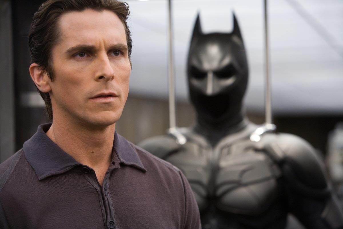 Will Christian Bale Return as the Bat in Justice League-2013-1