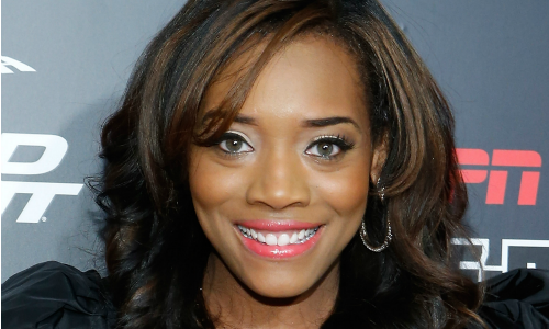 Yandy Smith Confirms LHHNY Back In Production-612-1