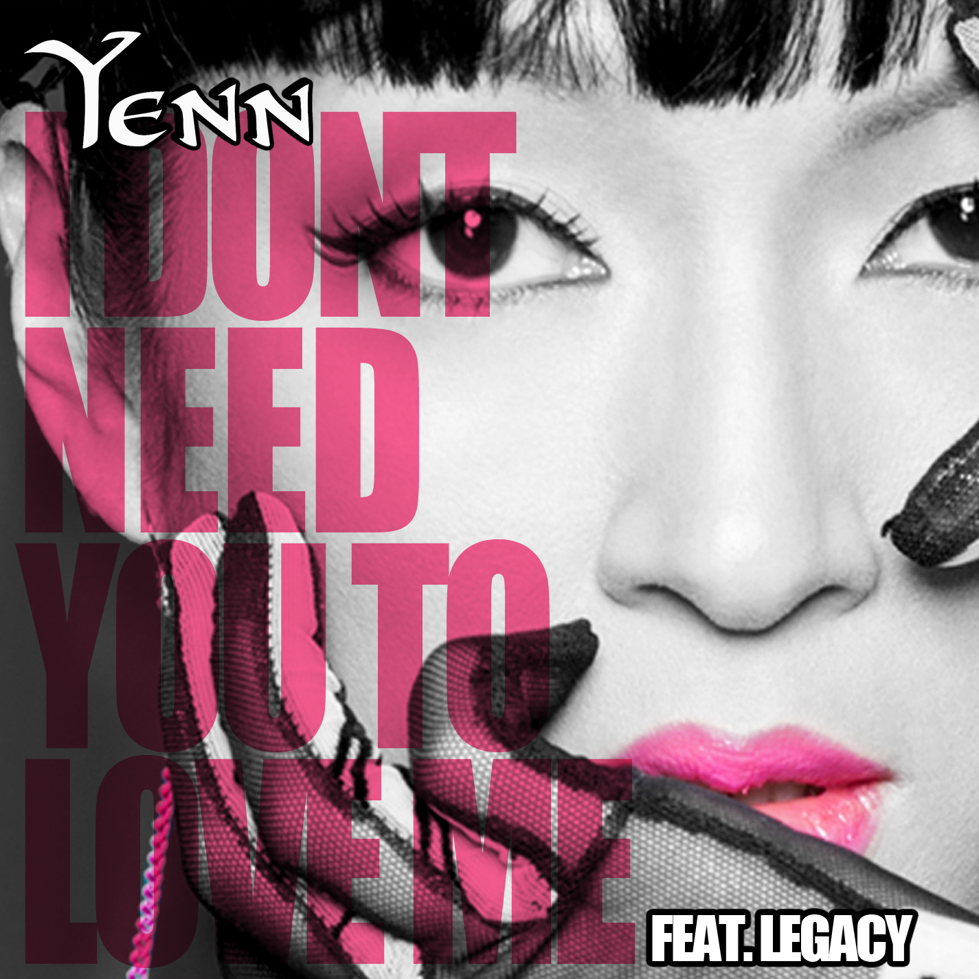 Yenn Single Front Cover Final(1)