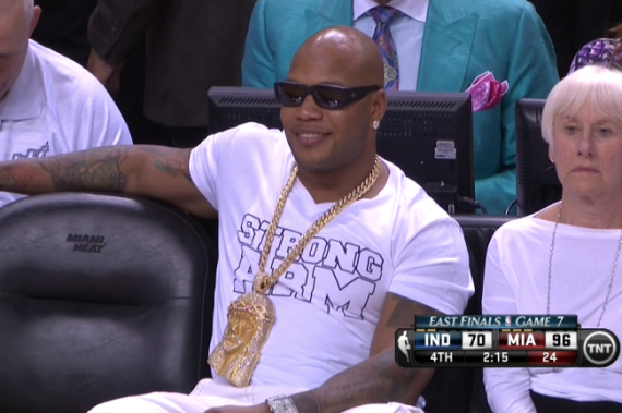 flo-rida-manager-ejected-slapped-miami-heat-603-1
