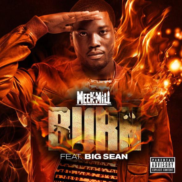 meek-mill-burn-610-1