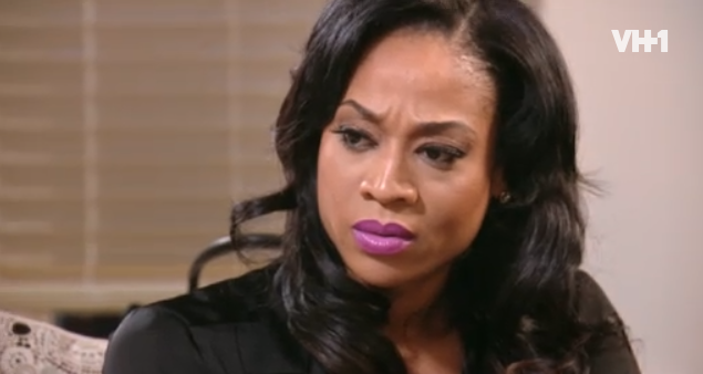 celebnmusic247 news mimi faust dumps nikko now we aren t saying mimi