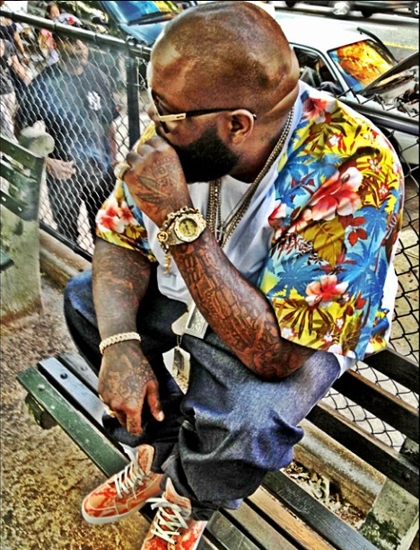 rick-ross-colthing-602-2