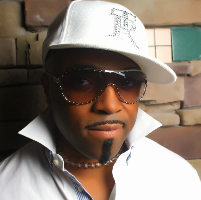 25 Years of Teddy Riley The King of New Jack Swing-710-2