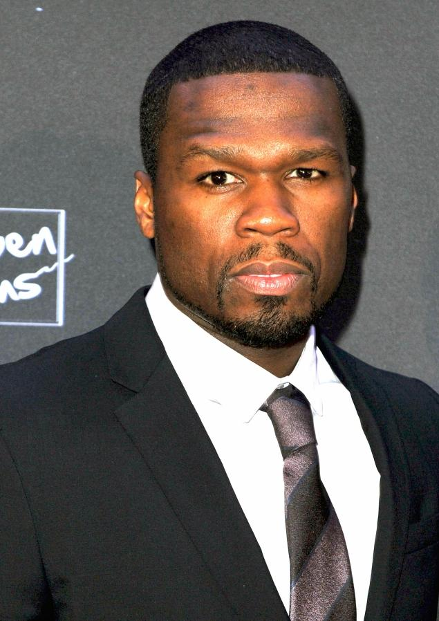 50-Cent-Charged-703-1