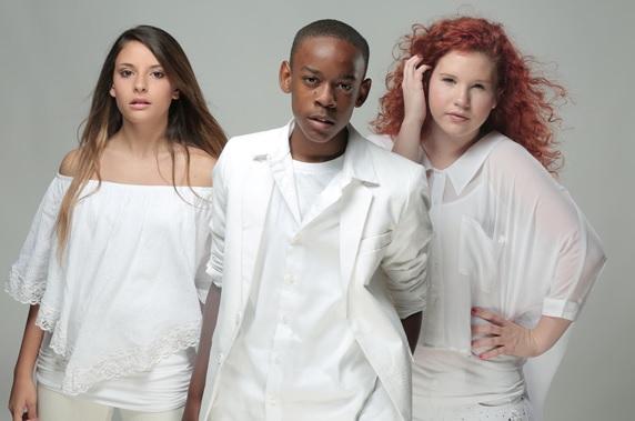725-Remix-pop-trio-1